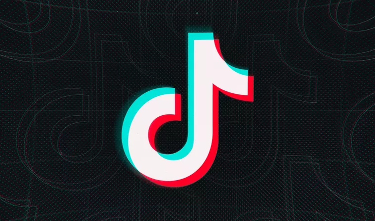 TikTok says Trump's ban attempt shows 'no adherence to the law'